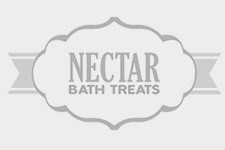 nectar-bath-treats.jpg