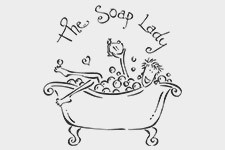 the-soap-lady.jpg