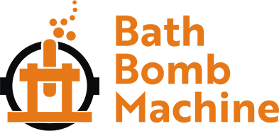 Bath Bomb Machine